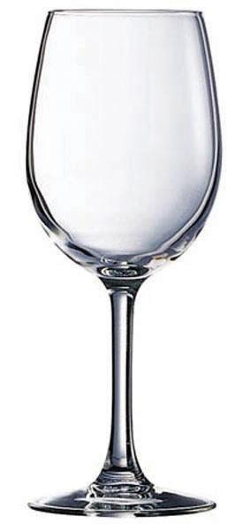 bier tulpglas 25 cl